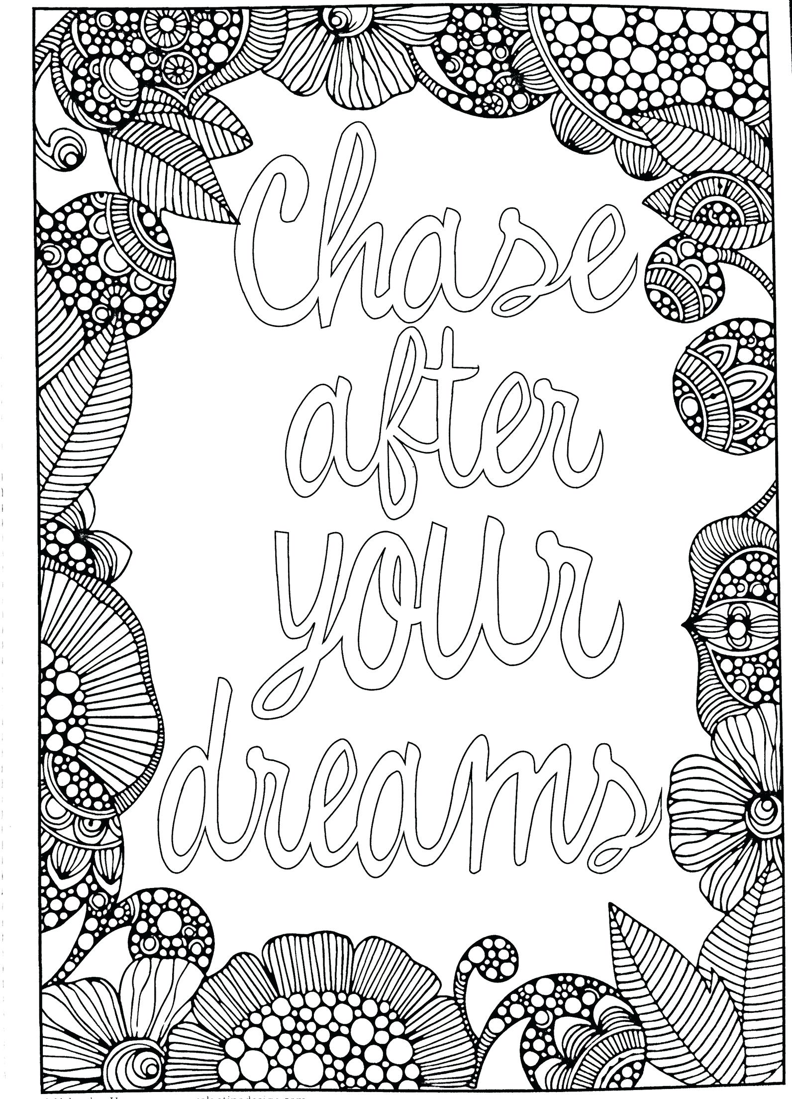 1592x2208 Coloring Coloring Pages With Words Word World To Draw Paint Cuss
