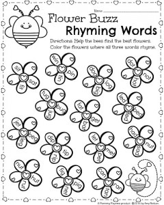 drawing worksheet for kindergarten at getdrawingscom  free for  x kindergarten math and literacy worksheets for february