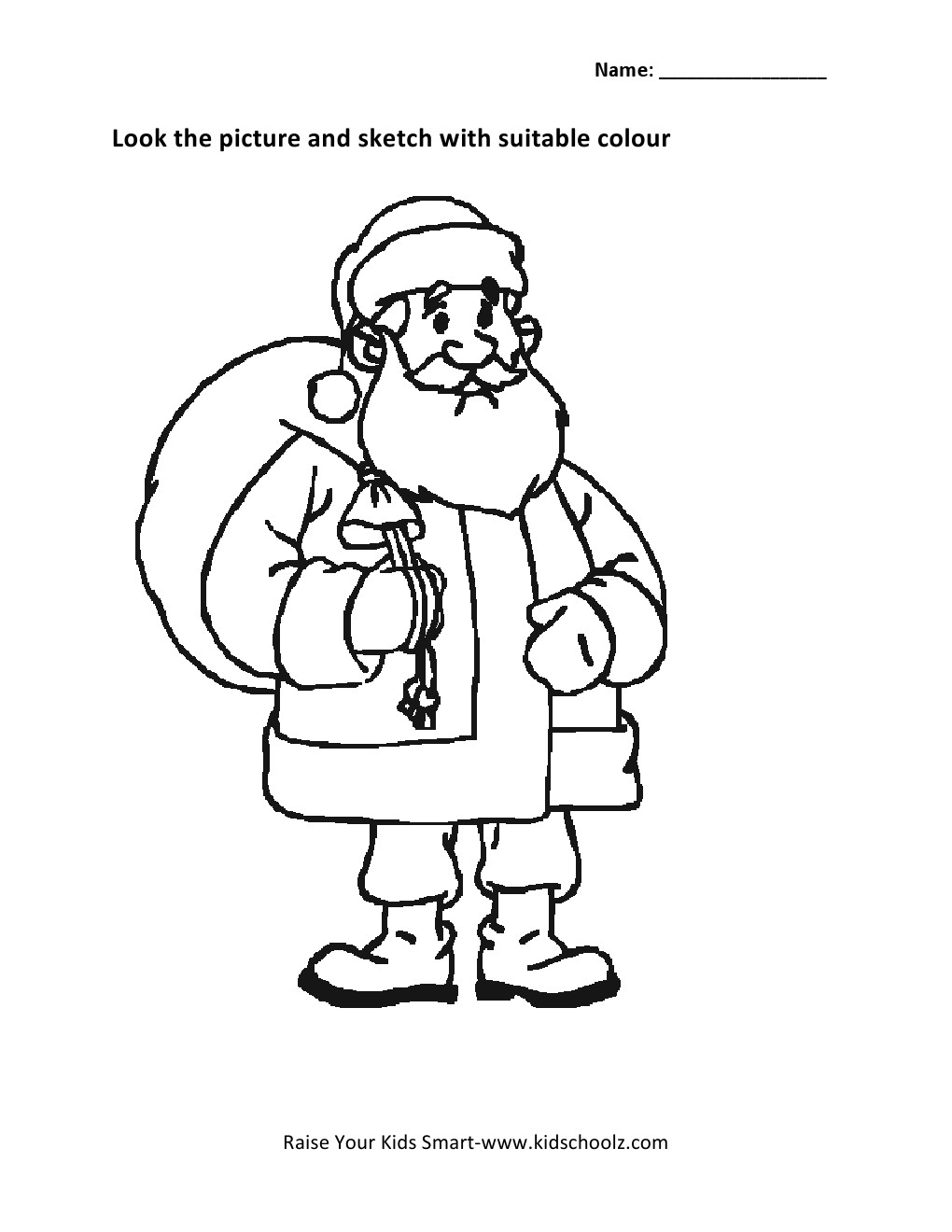 1020x1320 Drawing Worksheets For Ukg Worksheet Example