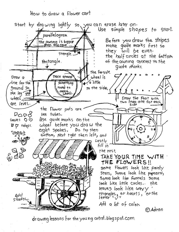 736x951 334 Best How To Draw Worksheets I Designed. Images