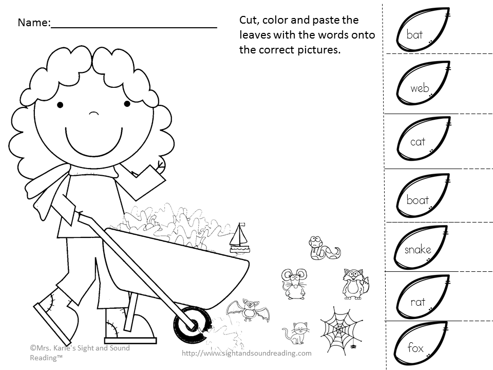 960x720 Lovely Printabe Fun Worksheets For Educational Worksheet