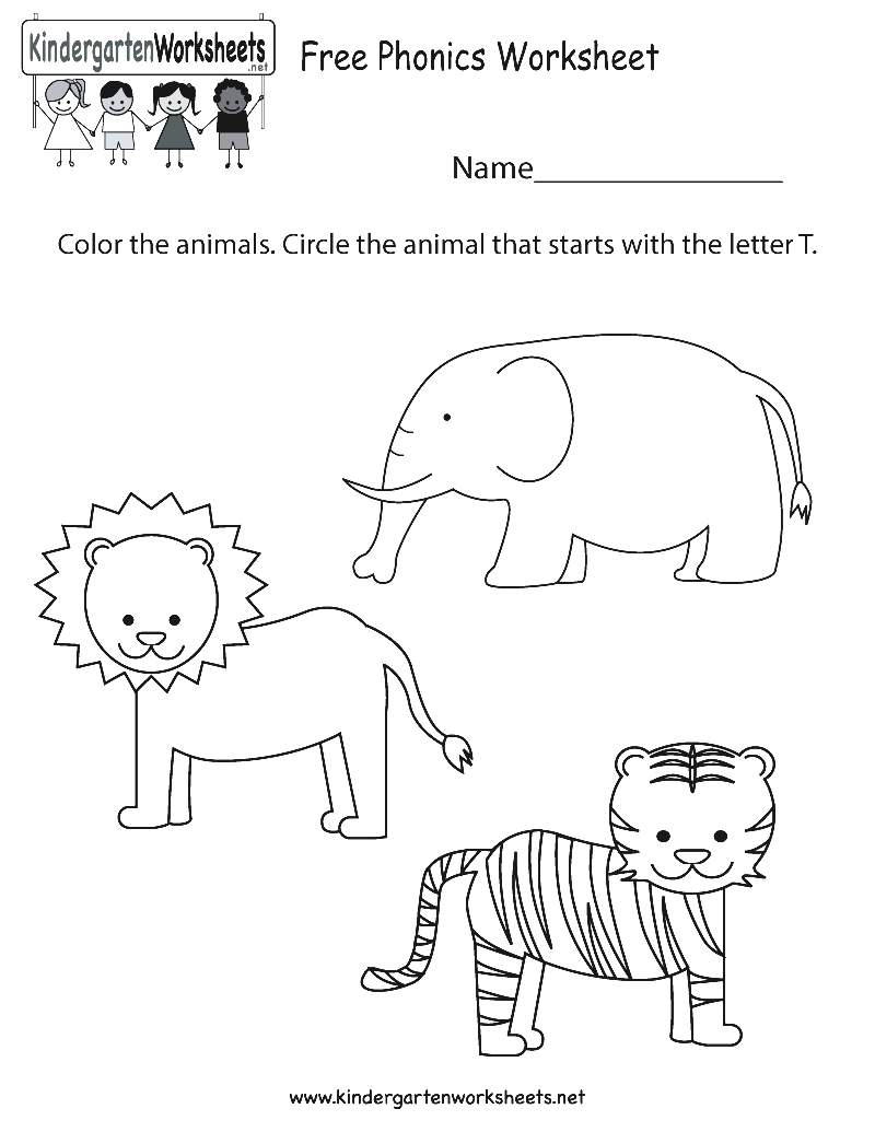 800x1035 Stunning Fun Worksheets For Kids Kid Worksheet Kindergarten Photo
