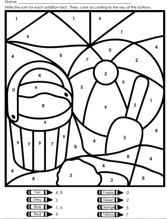 Drawing Worksheets For Kindergarten at GetDrawingscom Free for