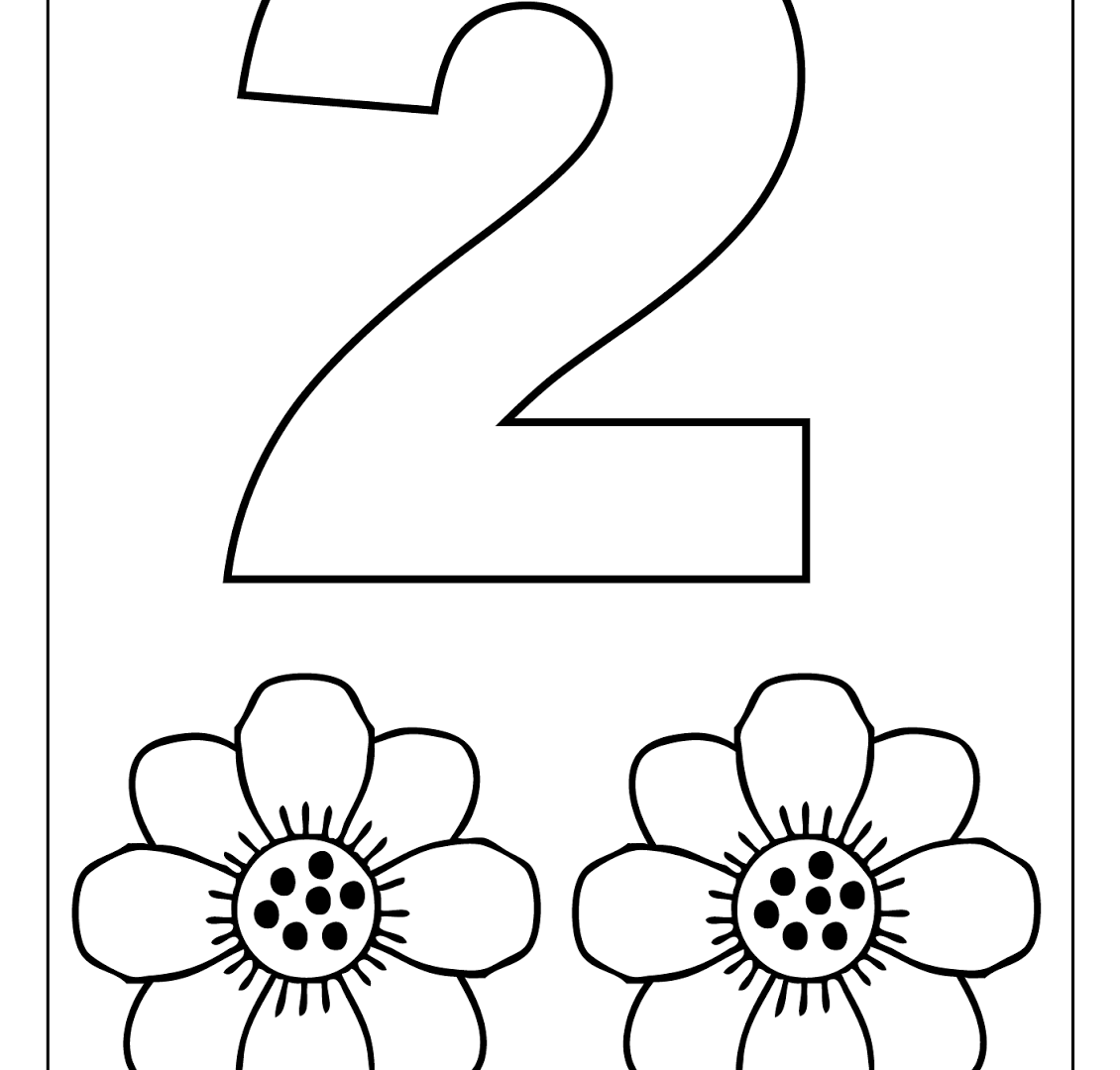 1130x1080 Luxury Free Printable Coloring Pages For Preschoolers Worksheets
