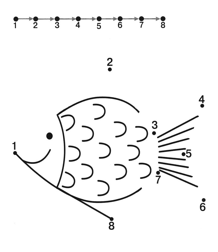 Drawing Worksheets For Preschoolers at GetDrawings | Free ...