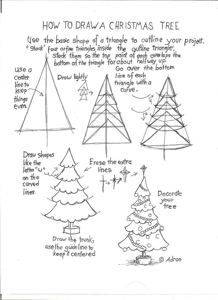 Drawing Worksheets Printable