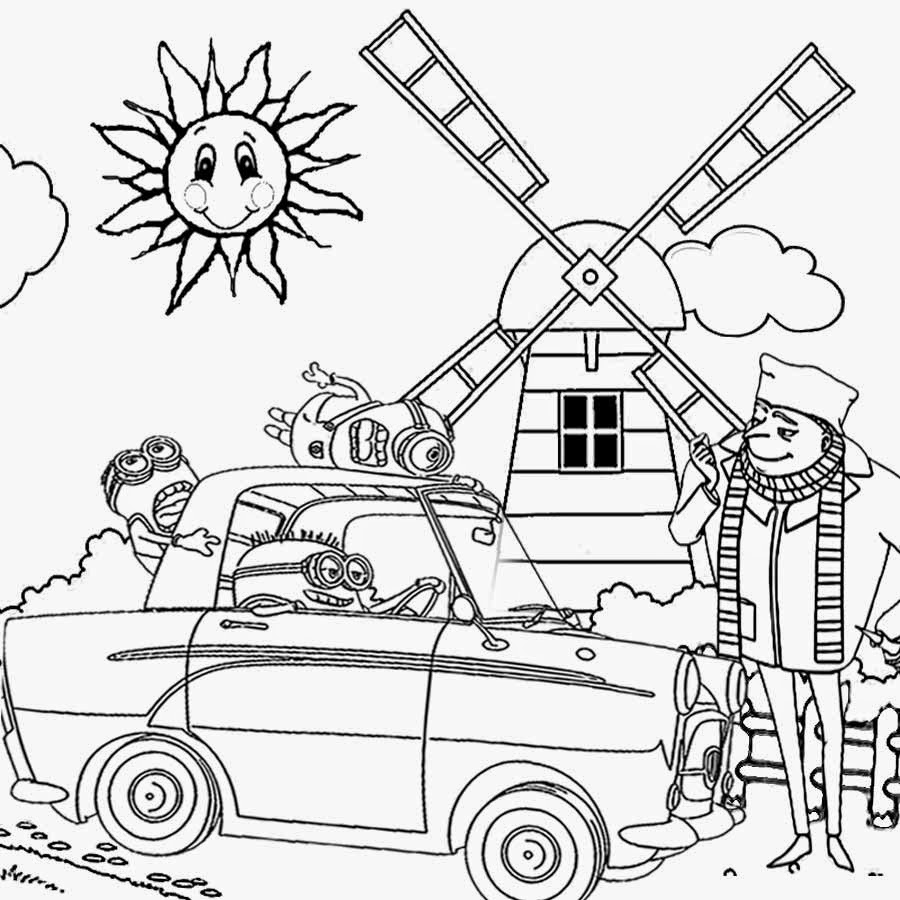 Drawing Worksheets Printable at GetDrawings.com | Free for personal ...
