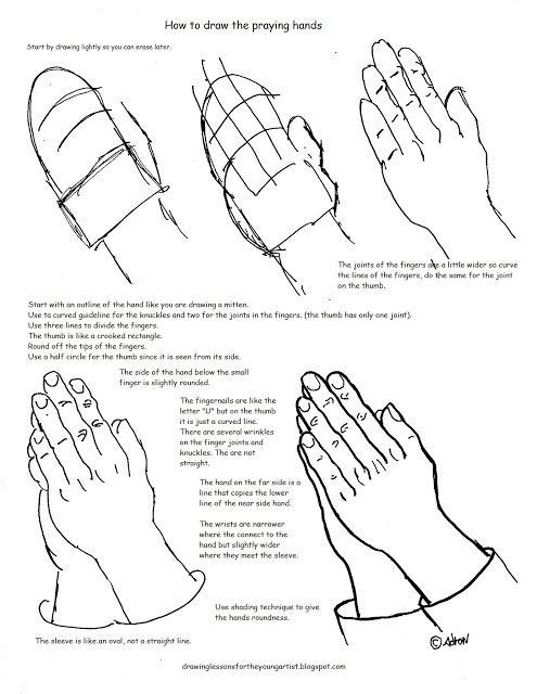 495x640 334 Best How To Draw Worksheets I Designed. Images