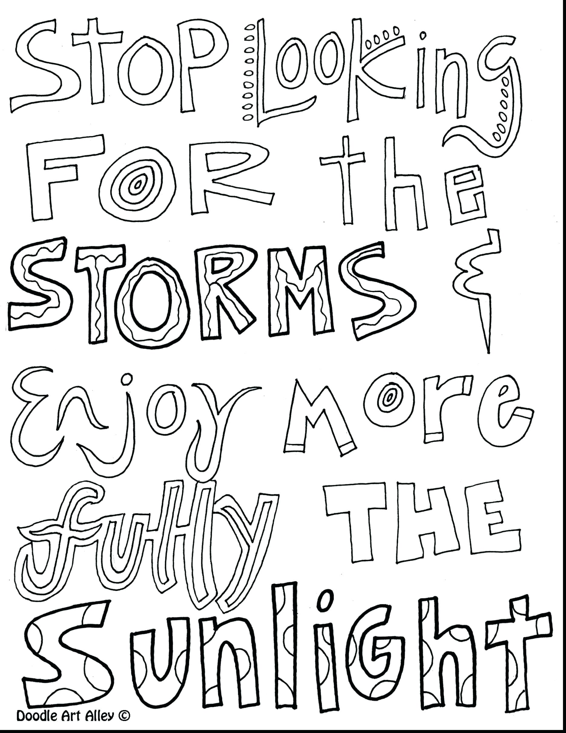 1870x2420 Coloring Sight Word Coloring Page