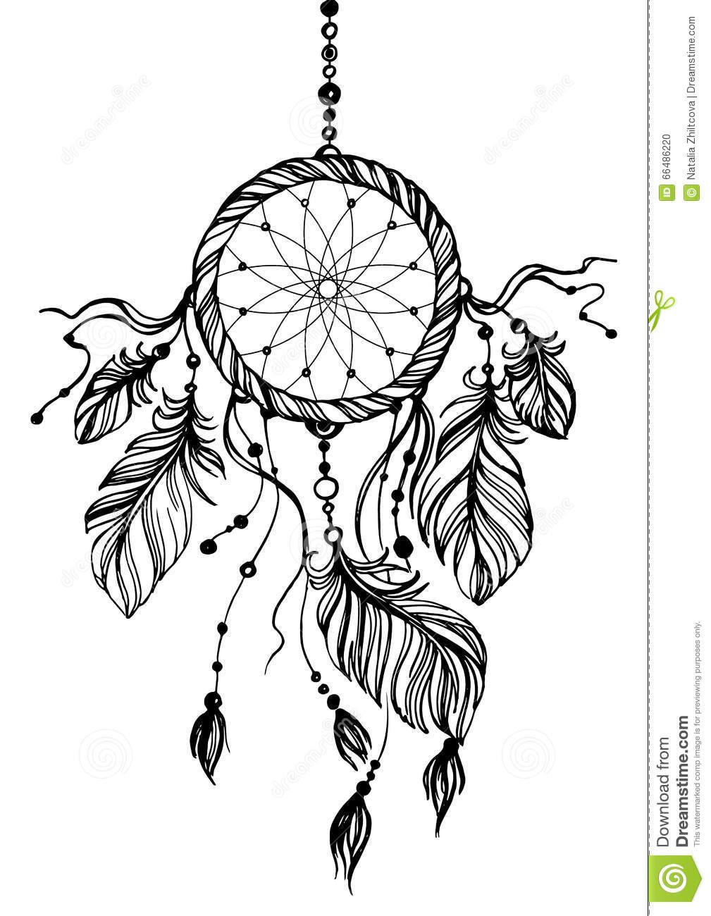 1009x1300 Photos Native American Dream Catcher Drawing,