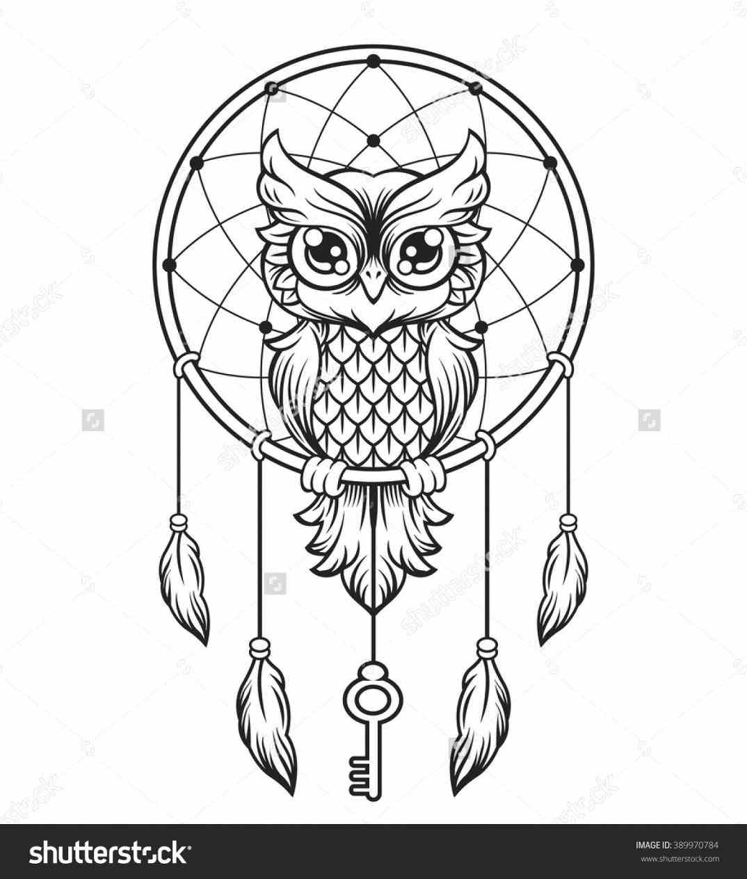 1074x1264 Dream Catcher Drawings Easy