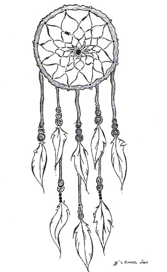 545x888 Dream Catcher Filtro Sonhos Dream Catchers