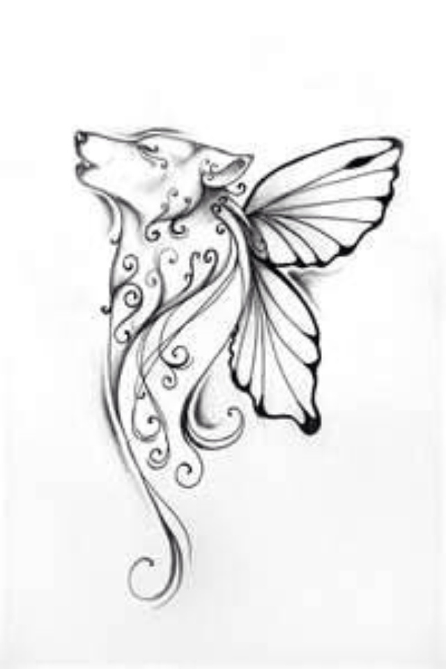 640x960 83 Best Tattoo Images On Ink, Tattoo Ideas And Doodles