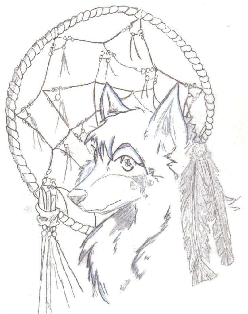 808x1024 Dream Catcher Drawings Step By Step Images