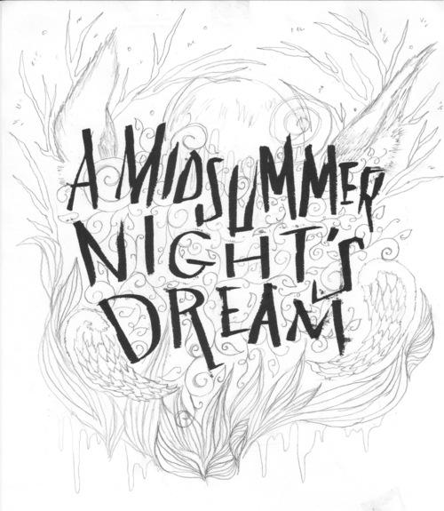 500x575 Octavia Steffich Spriggs A Midsummer Night's Dream