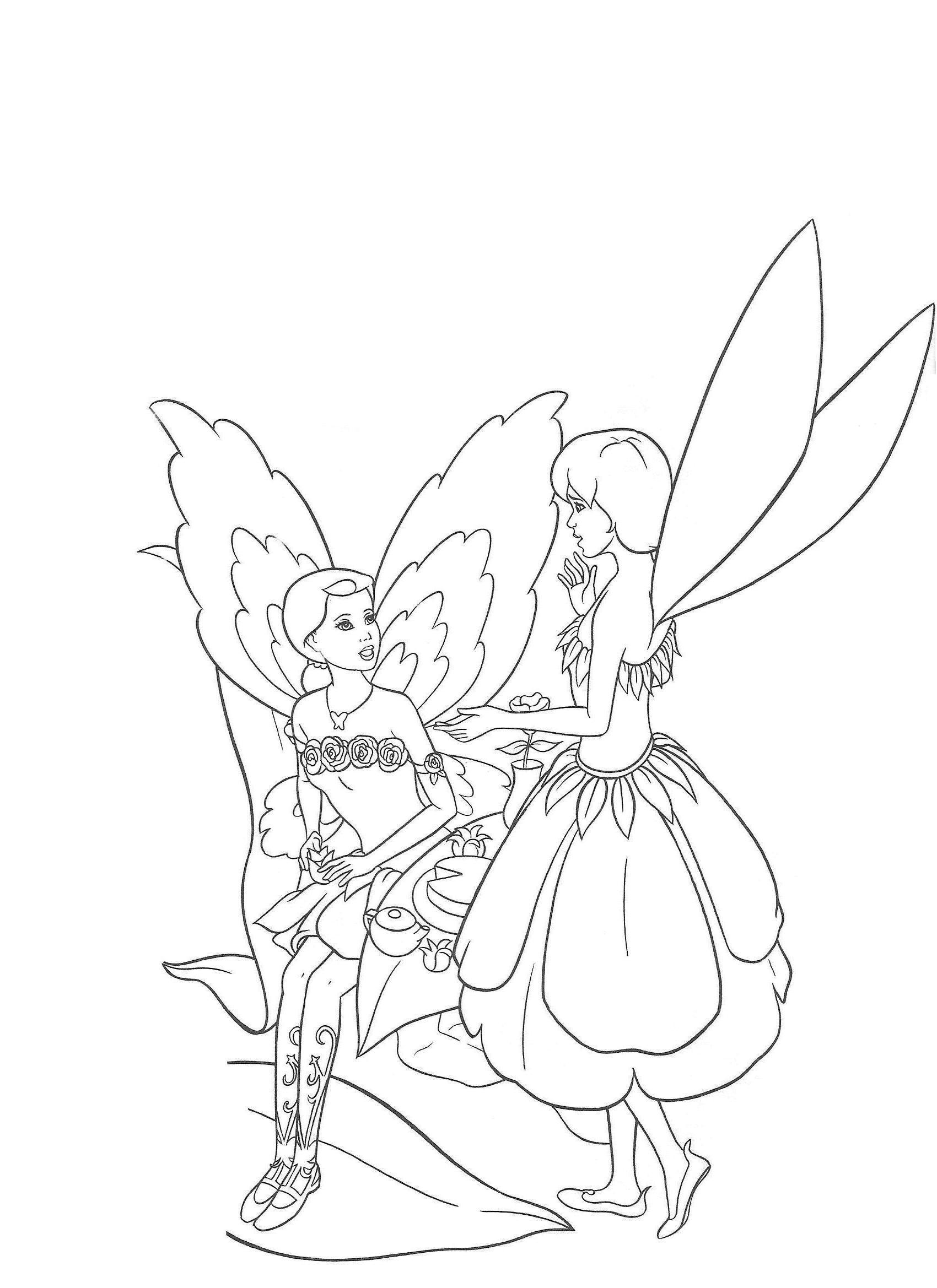1700x2338 Dream House Coloring Pages Wallpaper