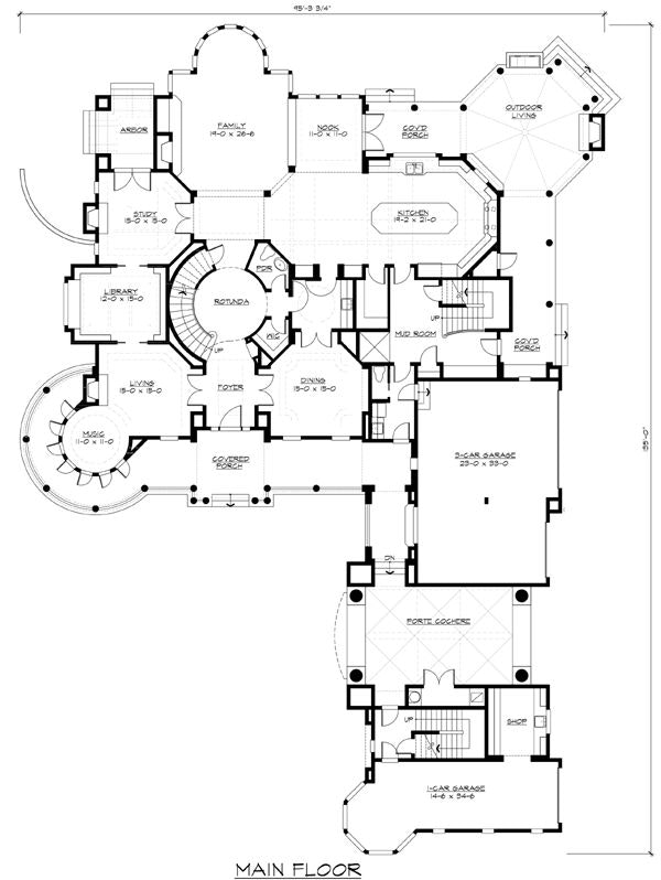 The Best Free Basement Drawing Images Download From 50 Free