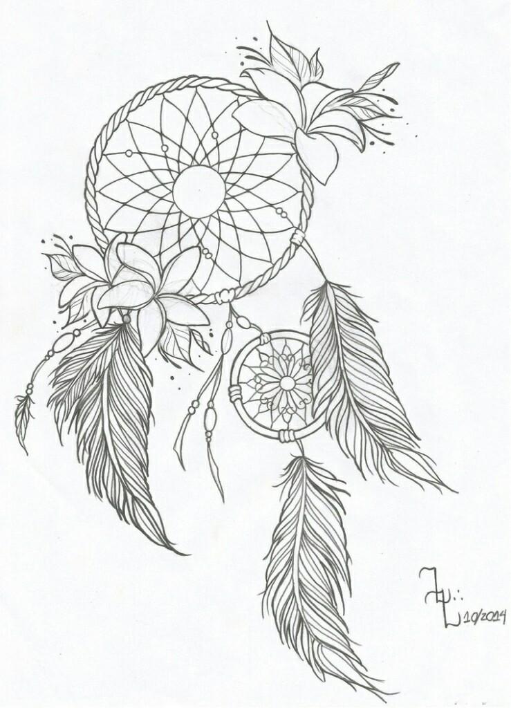739x1024 Pin By Elisabeth Eaglesham On Body Art Catcher