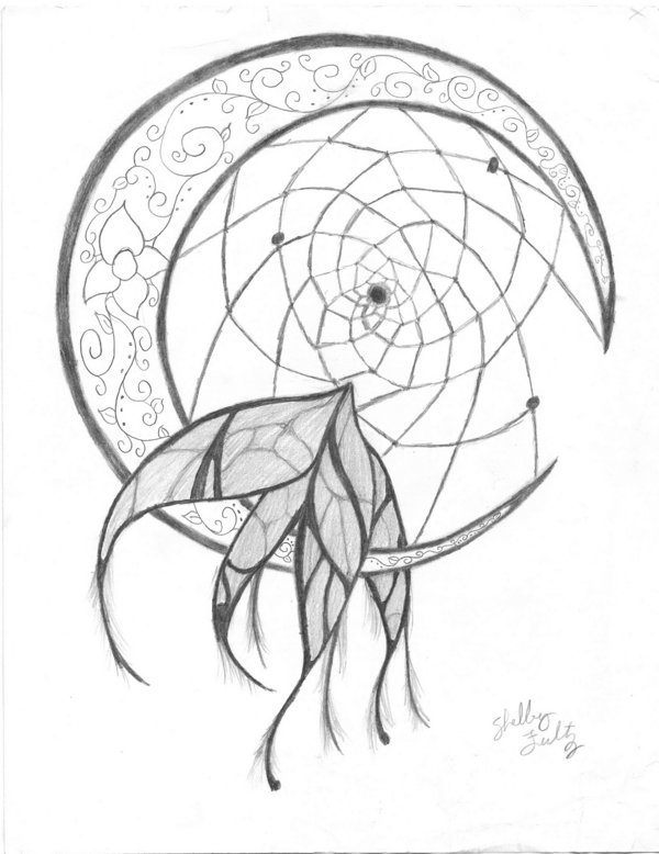 600x778 Image Result For Dream Catcher Drawings Draw Art Zebra