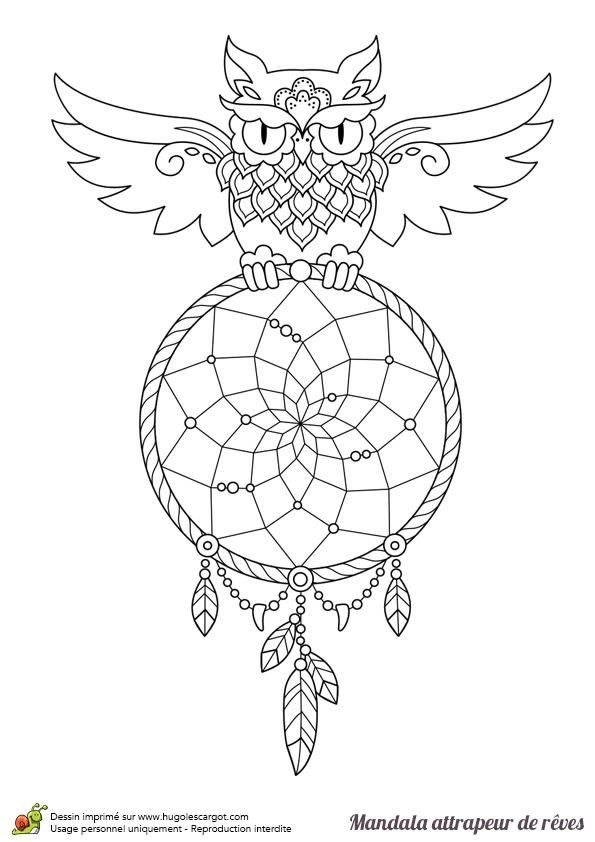 595x842 Pin By Brenna Procopio On Coloring Pages Mandala