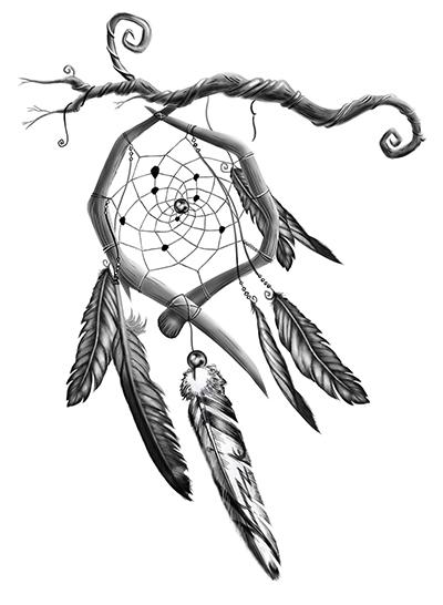 400x546 Tattoo Amp Pencil Art By Laura Anne On Guru