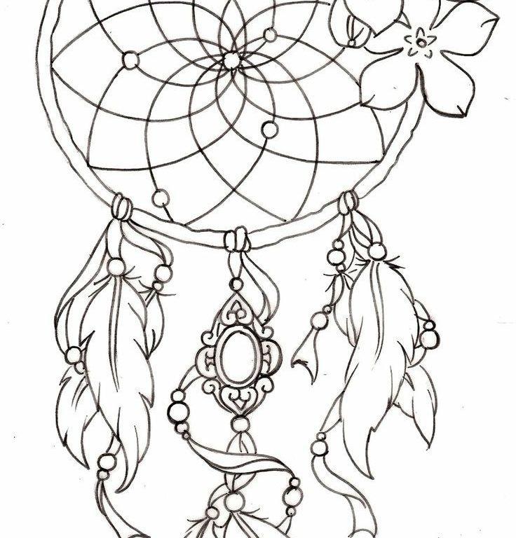 736x768 Download Tattoo Ideas Designs
