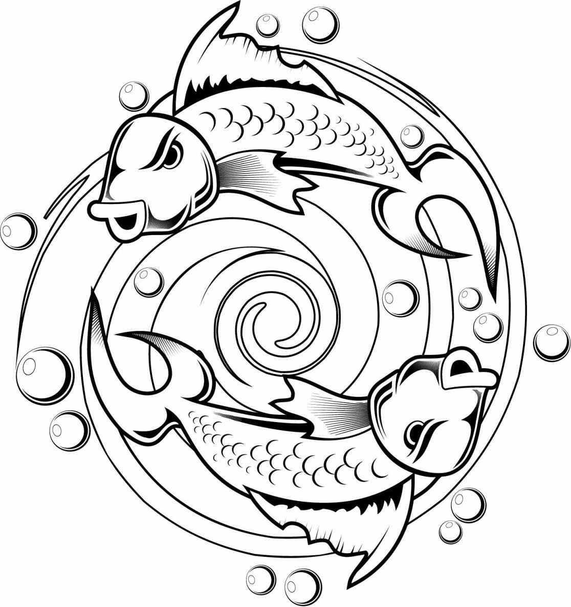 1116x1185 Tattoo Ideas