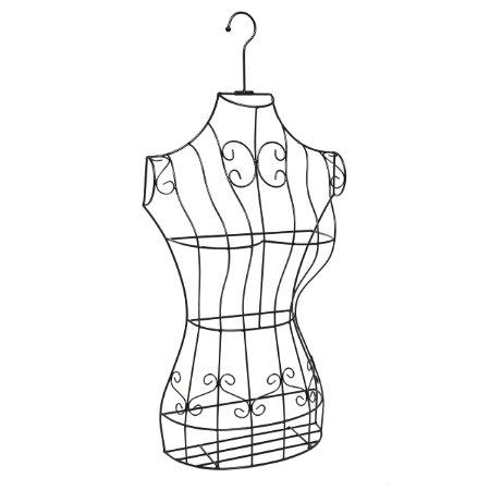 450x450 Cheap Child Wire Dress Form, Find Child Wire Dress Form Deals