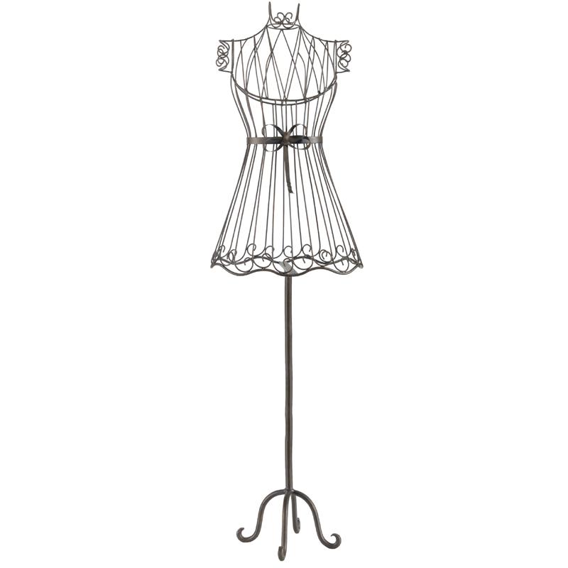 800x800 Mannequin A21 Design Pty Ltd