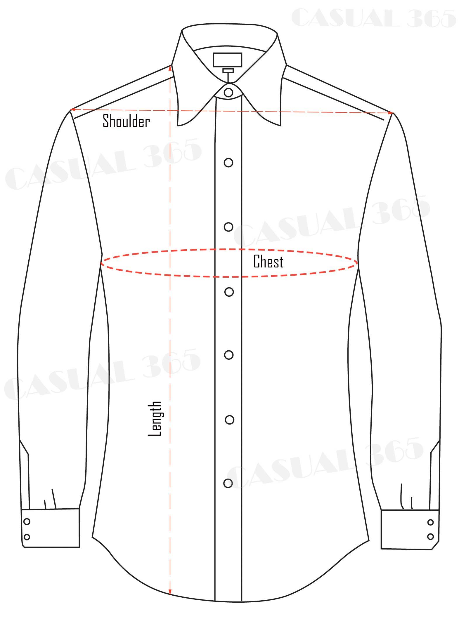 1571x2144 Mufti Shirt For Men Mufti For Men Blue Shirt For Men Mufti Shirt