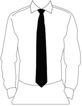 286x368 Made To Measure Dress Shirts Deo Veritas