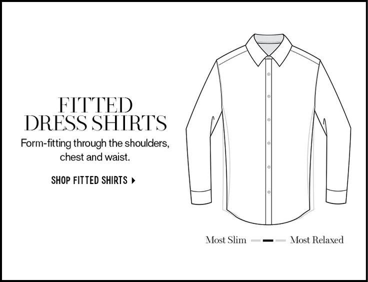 736x564 Mens Clothing Line Art