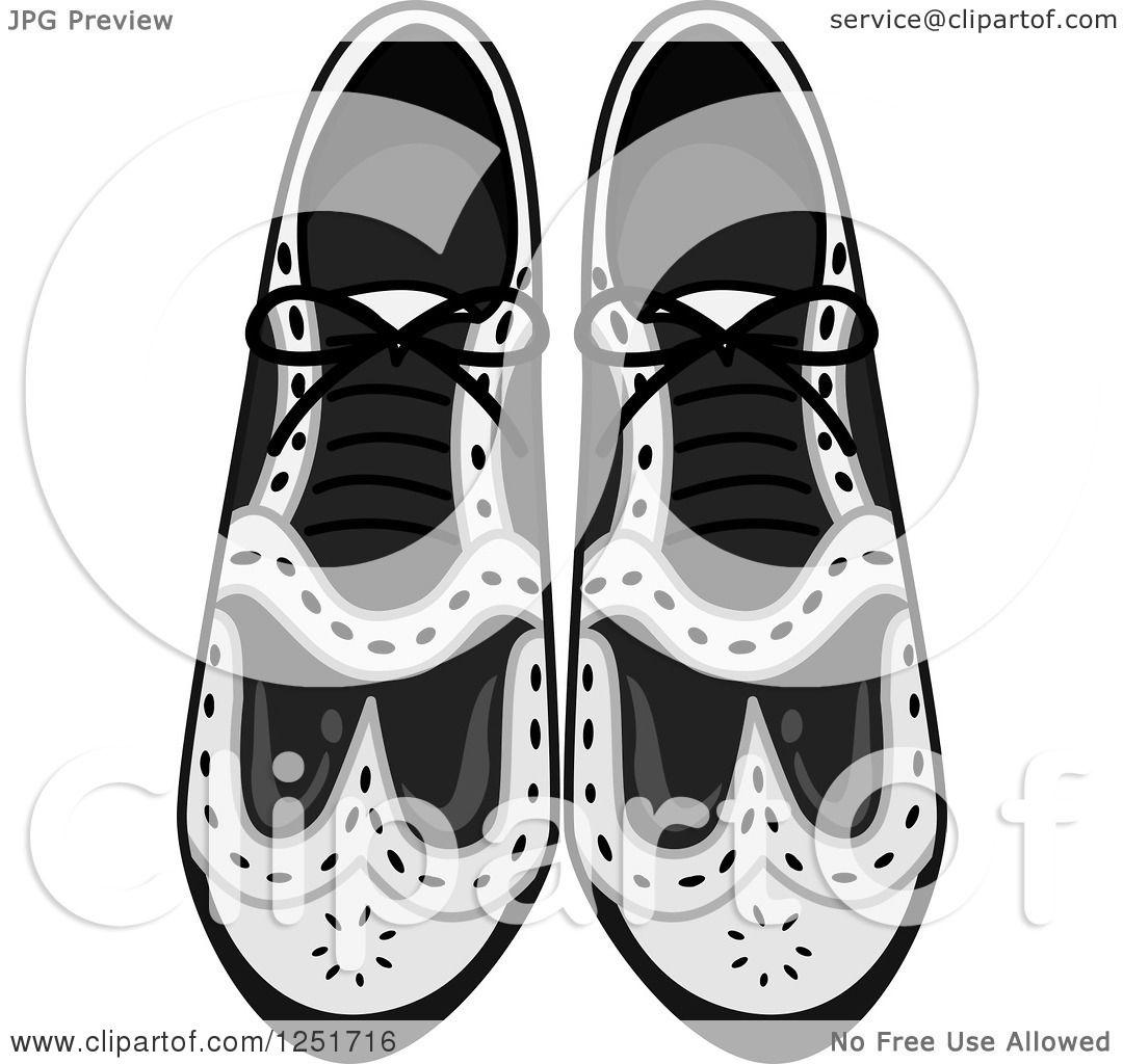 1080x1024 Clipart Of Men's Dress Shoes