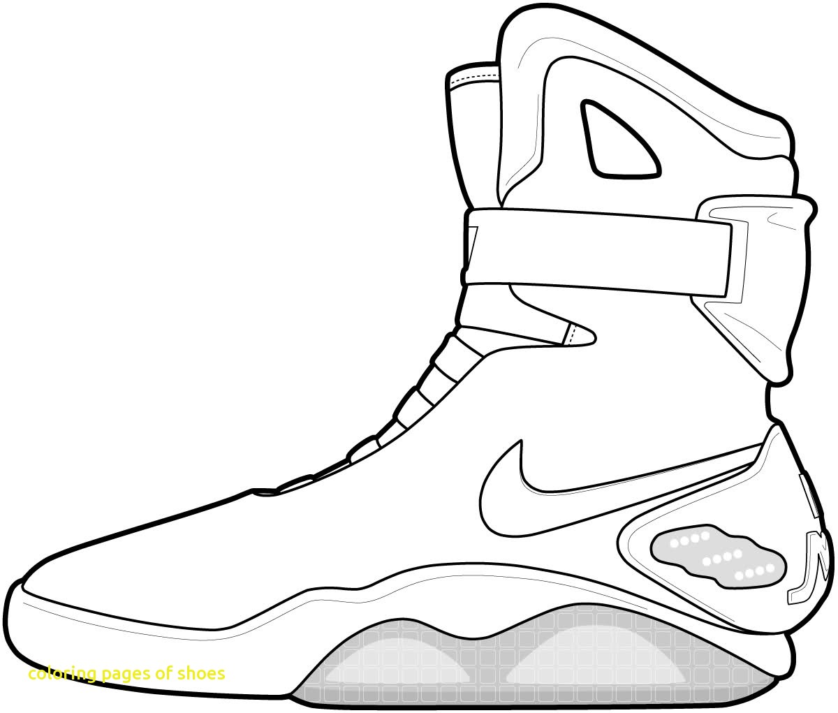 1200x1021 Coloring Pages Of Shoes With Dress Shoe Coloring Page Twisty