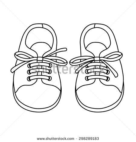 450x470 Little Black Dress Shoes