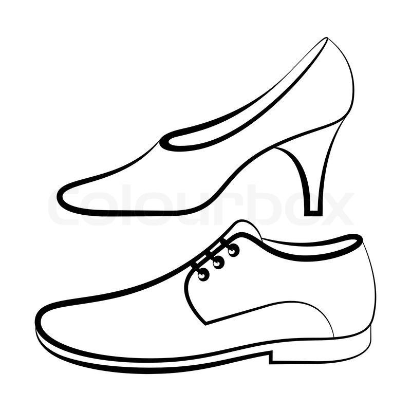 800x800 Men's Dress Shoes