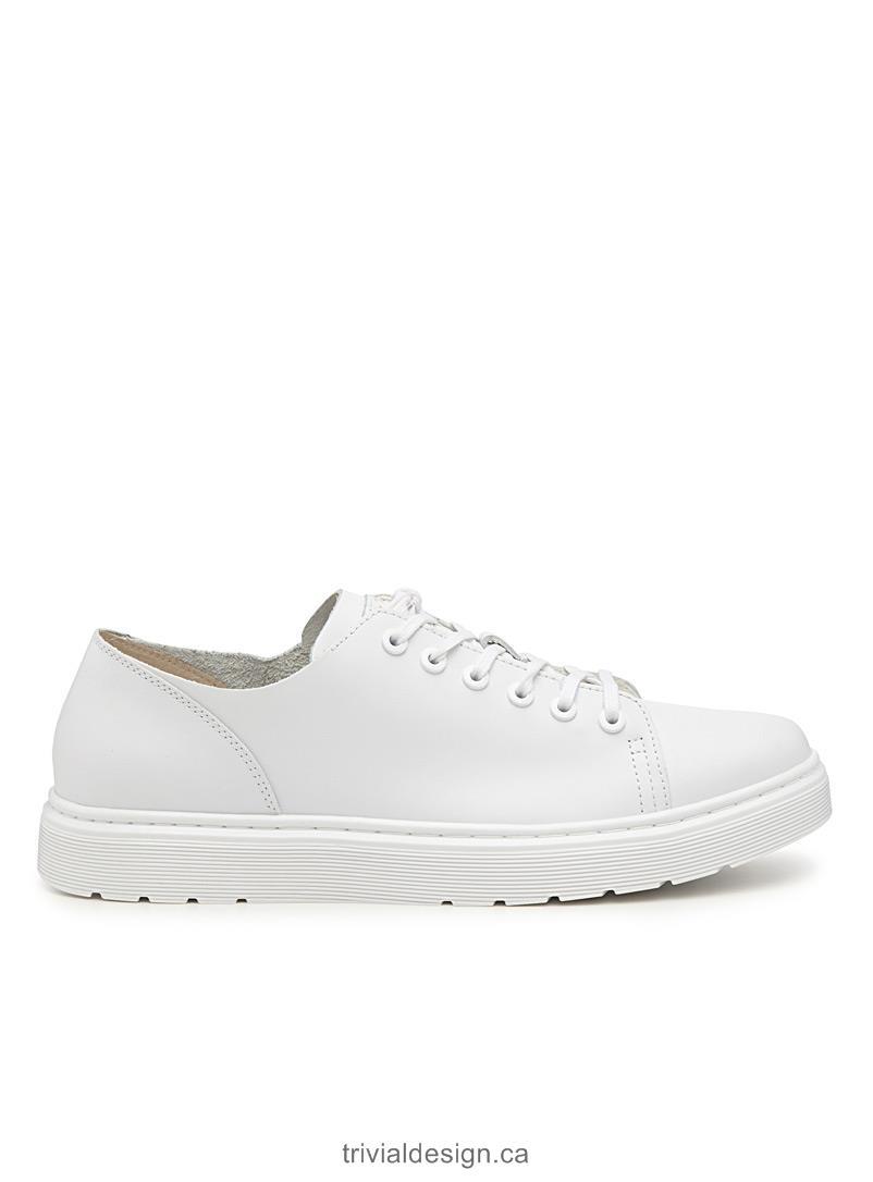 802x1086 Buy Luxury Dr. Martens Original 1461 Shoe Men Black,wholesale