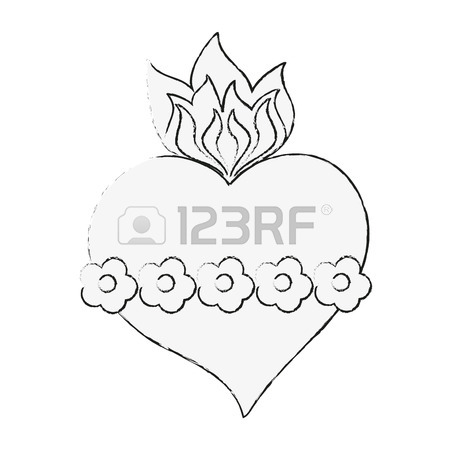 450x450 529 Holy Blood Cliparts, Stock Vector And Royalty Free Holy Blood