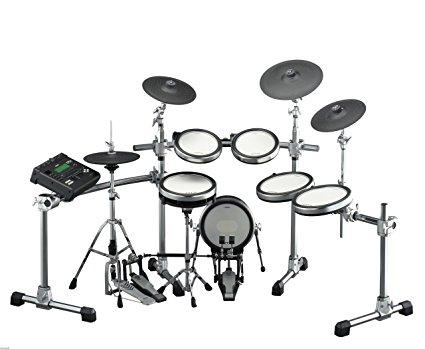 425x349 Yamaha Dtx950k Electronic Drum Kit Musical Instruments