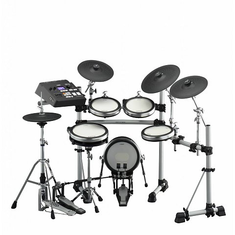 480x480 Yamaha Yamaha Dtx900k Electronic Drum Kit Melody Music Shop