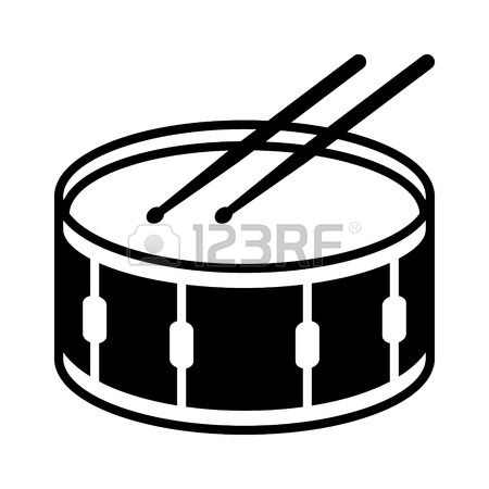 drum line drawing at getdrawings com free for personal use drum rh getdrawings com
