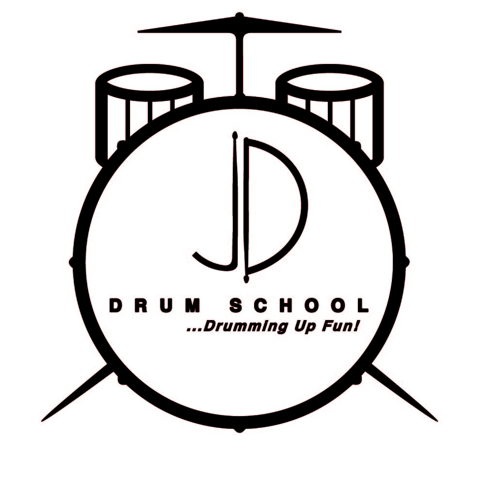 1000x1000 Jd Drum School's On Line Drum Lessons By Jeremy Jd Sheehan