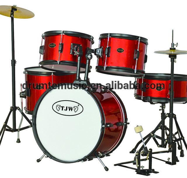 640x610 Buy Cheap China 5pcs Drum Set Products, Find China 5pcs Drum Set