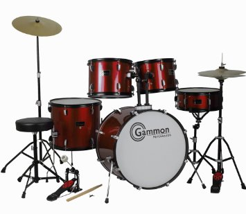 355x309 Cheap Drum Set Stool, Find Drum Set Stool Deals On Line