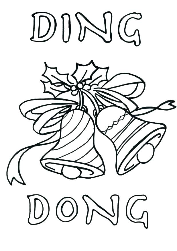 618x874 Drum Coloring Pages Drum Coloring Page Toy Drum Coloring Pages