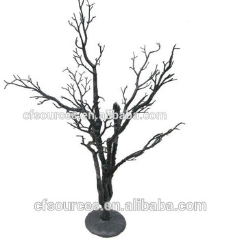 350x350 Artifical Dry Tree Branch Without Leaves For Living Room
