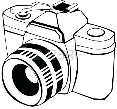 dslr camera drawing at getdrawings com free for personal use dslr rh getdrawings com camera clipart for photoshop camera clipart for photoshop