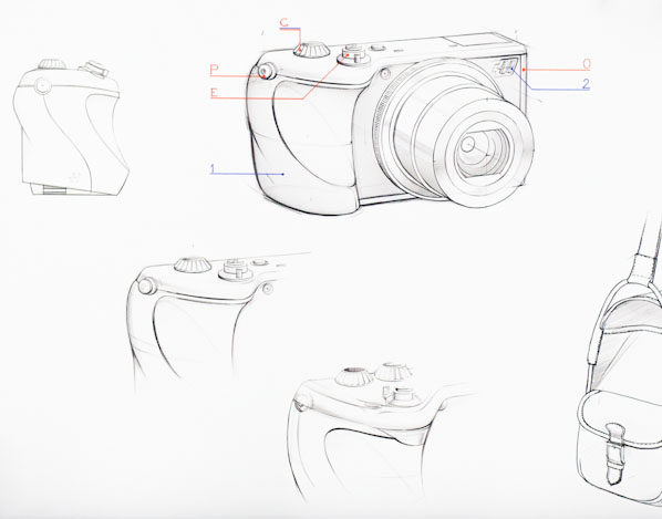 598x469 Hasselblad To Announce Two Compact And A Dslr Cameras By The End