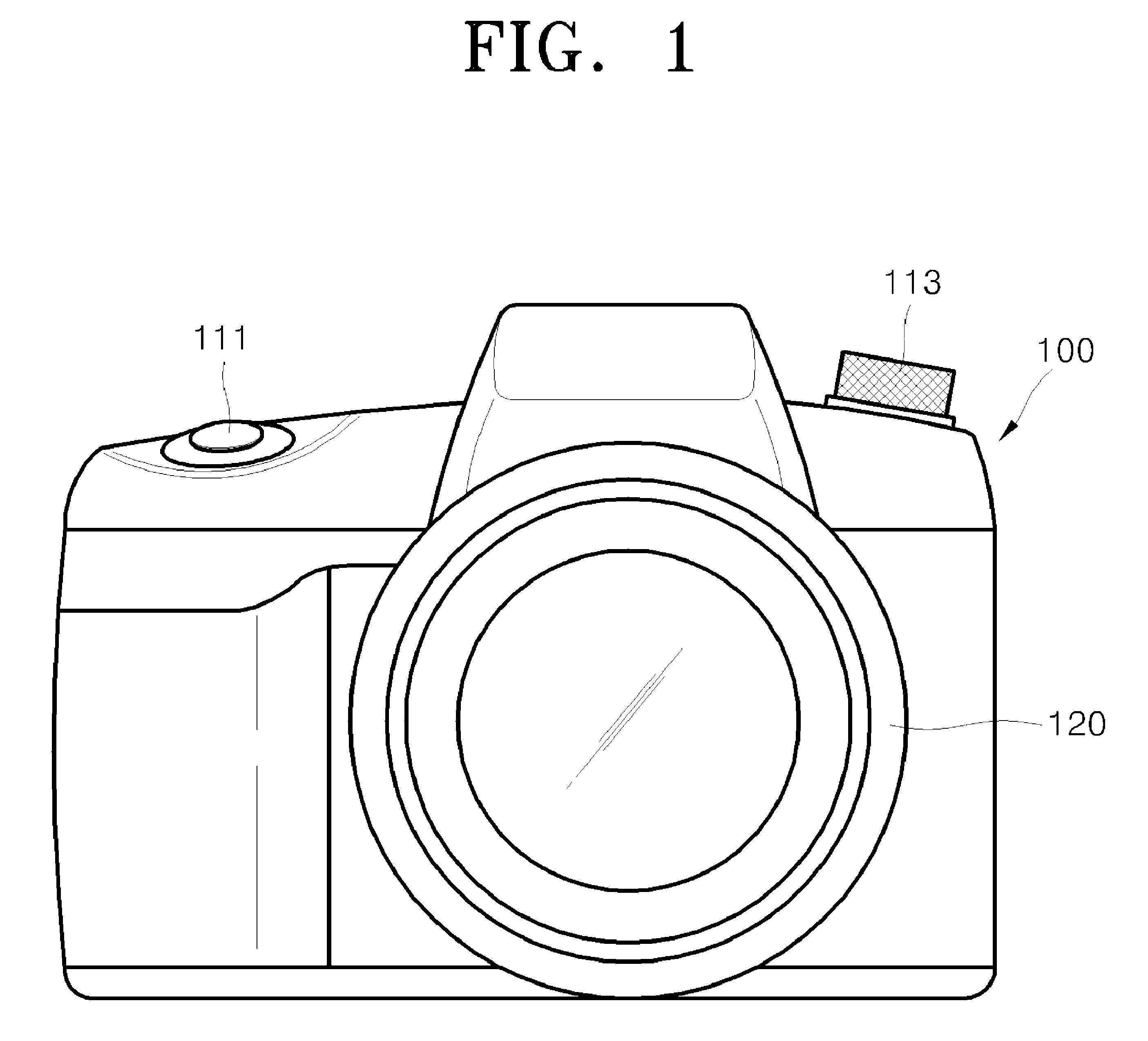 2810x2550 Images Of Nikon D3000