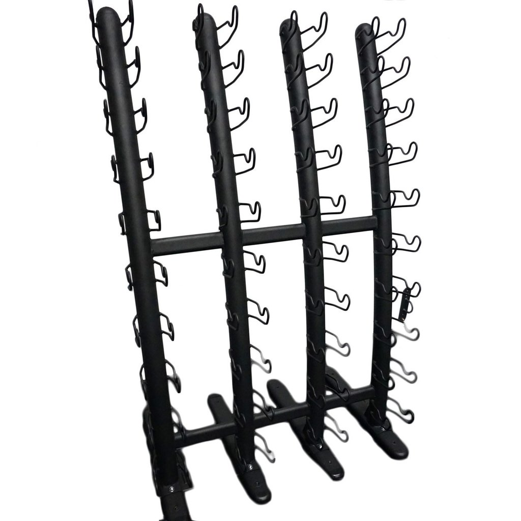 1024x1024 Commercial Dumbbell Rack Weights Amp Fitness Smai